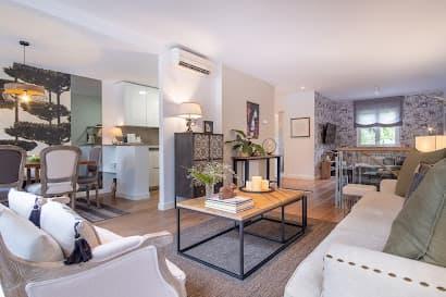 Splendom Housing La Moraleja