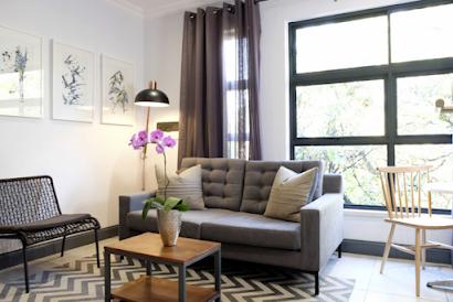 Faircity Junction Apartments