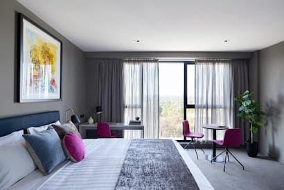 Whitehorse Apartments, Box Hill