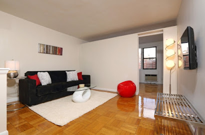 Irving Place Furnished Apartment Gramercy park