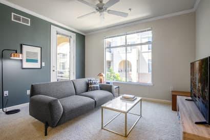 Park Place Apartment #328