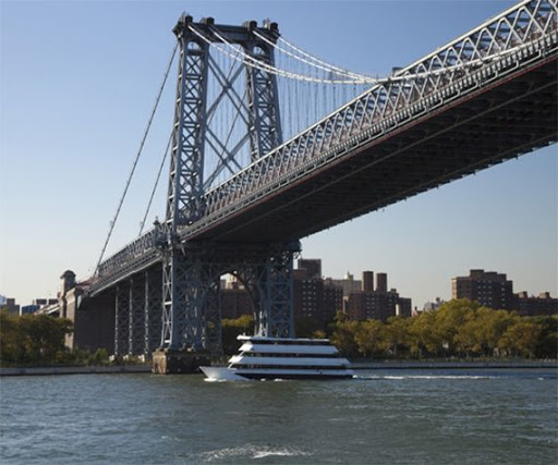 Attractions in Lower East Side