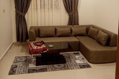 Al khalifa Al Mamoon Street Serviced Apartment