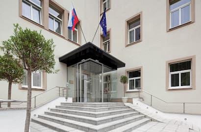 Mamaisom Residence Sulekova Bratislava