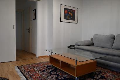 Hauptplatz Graz Suite