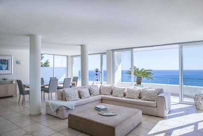 Camps Bay Residences