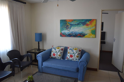 Melrose Serviced Apartments