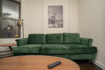 Apartments near Times Square 30 Day Stays Two Bedroom