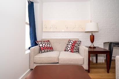 Brooklyn Heights 30 Day Rental#27399