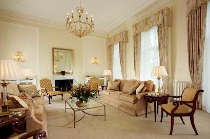 Hyde Park Residences, Kensington