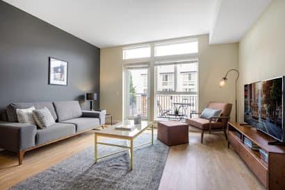Morrison Park Drive Apartment  #4-315