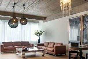 Spacious Rembrandt Serviced Apartments, Amstelveen