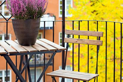 Gyllenborgsgatan Serviced Apartment, Stockholm