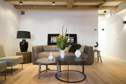 Prinsengracht Serviced Apartment