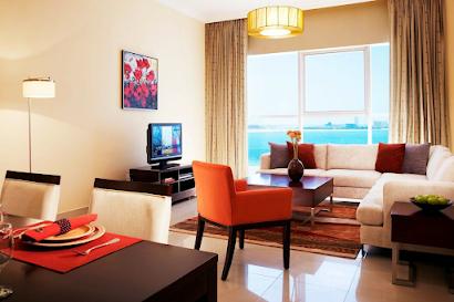 Somerset West Bay Doha