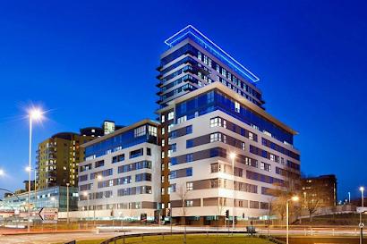 Alencon Link Apartments