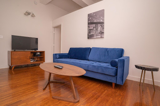 Murray Hill Apartments 30 Day Stays One Bedroom