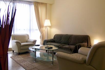 Bouna Vista Apartments, Bouna Vista