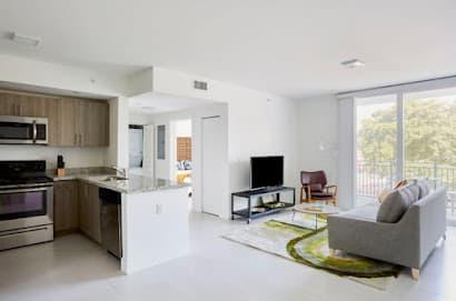 Grove 27 Apartment 5