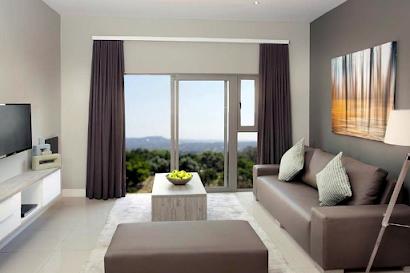 Rosebank Serviced Apartments