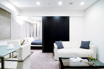 Hirakawacho Serviced Apartments, Chiyoda