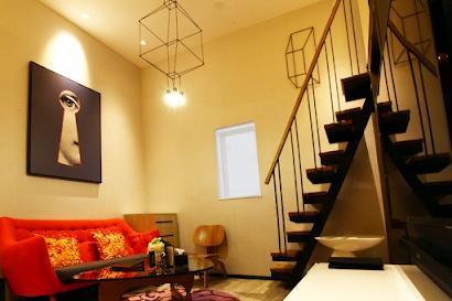 Sai Ying Pun Apartments, Sheung Wan