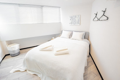 Shibuya House – 7LDK Serviced Apartments, Shibuya