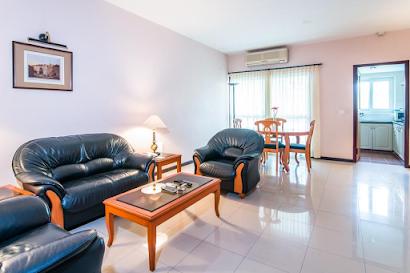 Luxurious Apartments in Koramangala