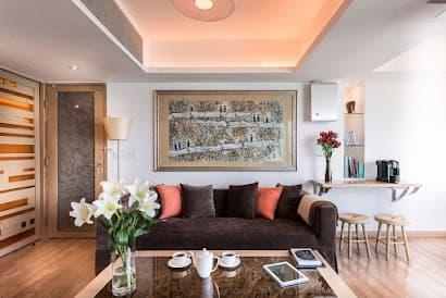 Sai Ying Pun Residences