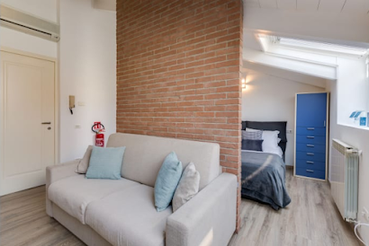 Piazzale Costantin Serviced Apartment