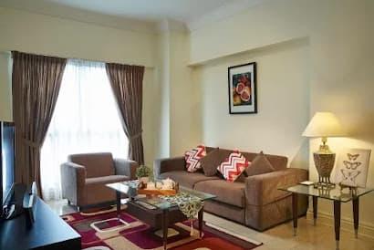 Hougang St Residences
