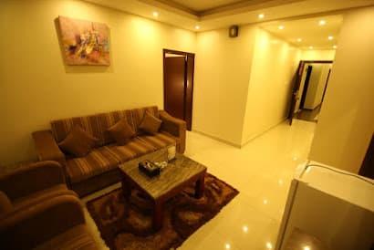 Ad Duraihimiyah Serviced Residences, Ad Duraihimiyah