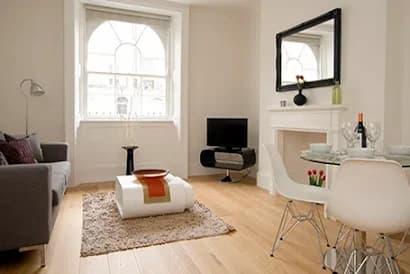 Gloucester Place Apartments
