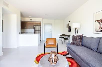 Grove 27 Apartment 6