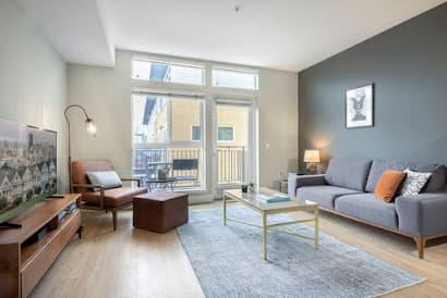 Morrison Park Drive Apartment #6-313