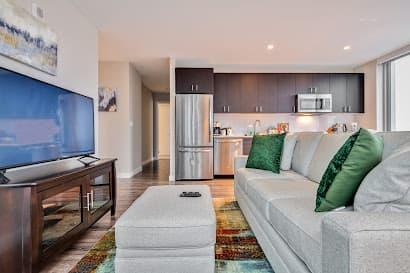 Via Apartment