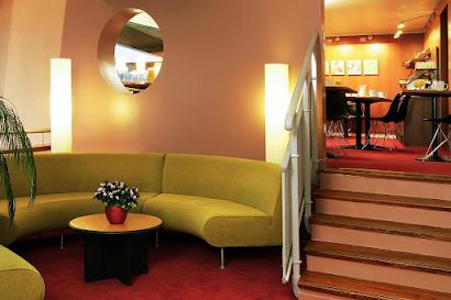 Paris Villette Serviced Apartment, Montmartre