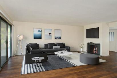 Fairway Apartment