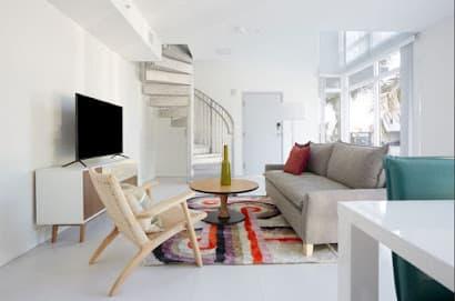 Grove 27 Apartment 7