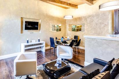 Frattina Serviced Apartment, Spanish Steps