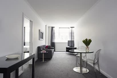 East Melbourne Flinders Lane Residences