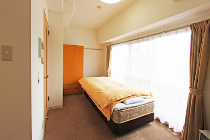 Nishiura Serviced Apartments
