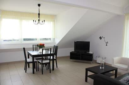Limmattalstrass Serviced Apartment Limmat
