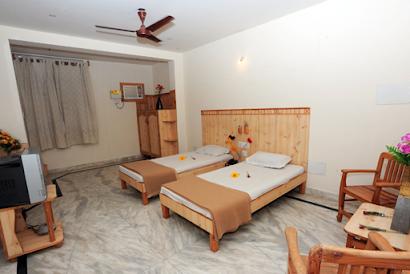 Koramangala 1 Bedroom Apartments