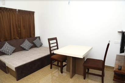 Bannerghatta Serviced Apartment-III