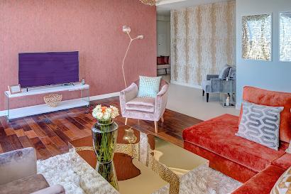 City Walk Serviced Apartment, Al Safa