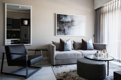 Amarand Avenue Serviced Apartments