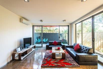 Glen Waverley Residences