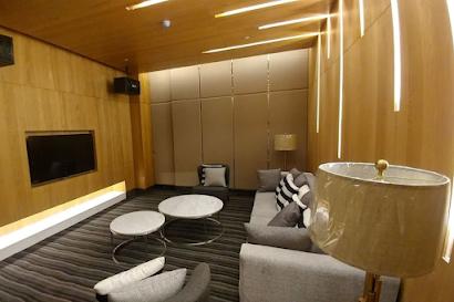 Xinxing Rd Serviced Apartments