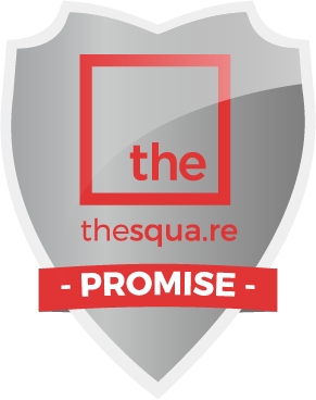 thesquare-promise